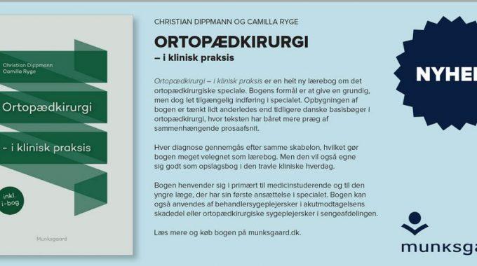 Munksgaard Reklamelille 1024×476