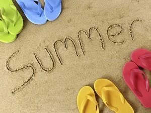 Summer 300×225