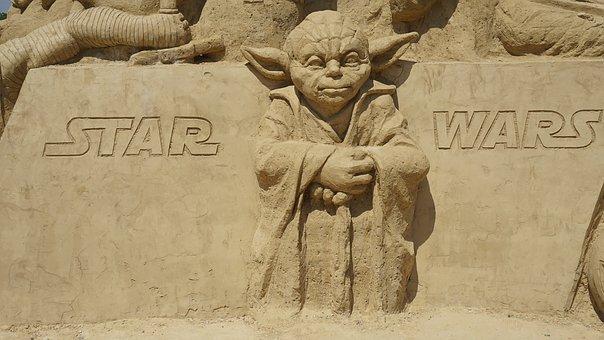 Yoda 1675801  340